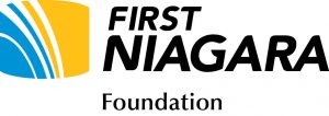 First Niagara Foundation.color