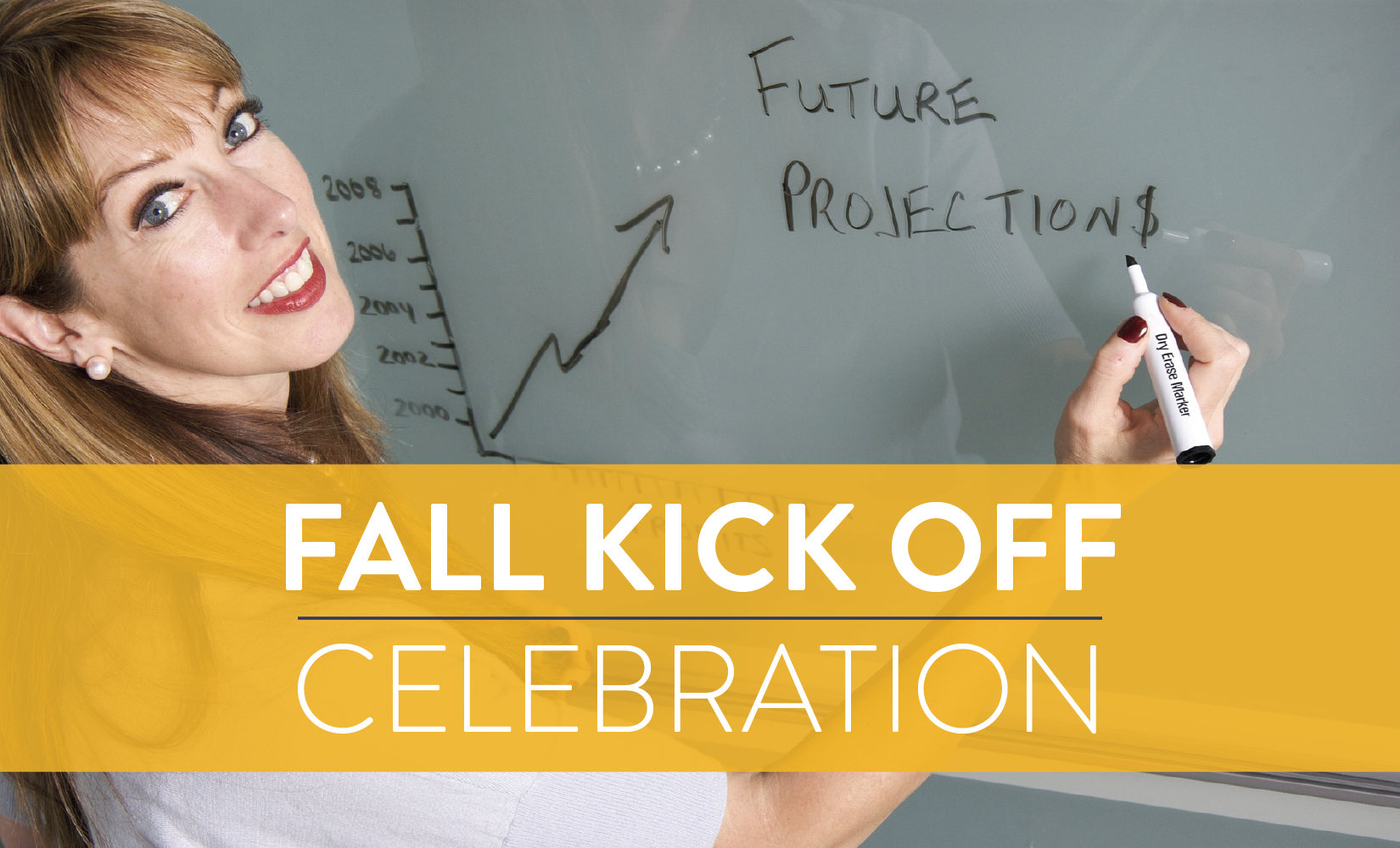 fall-kick-off-happy-hour-2016-02