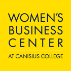 The Women's Business Center | Canisius College | Buffalo | New York