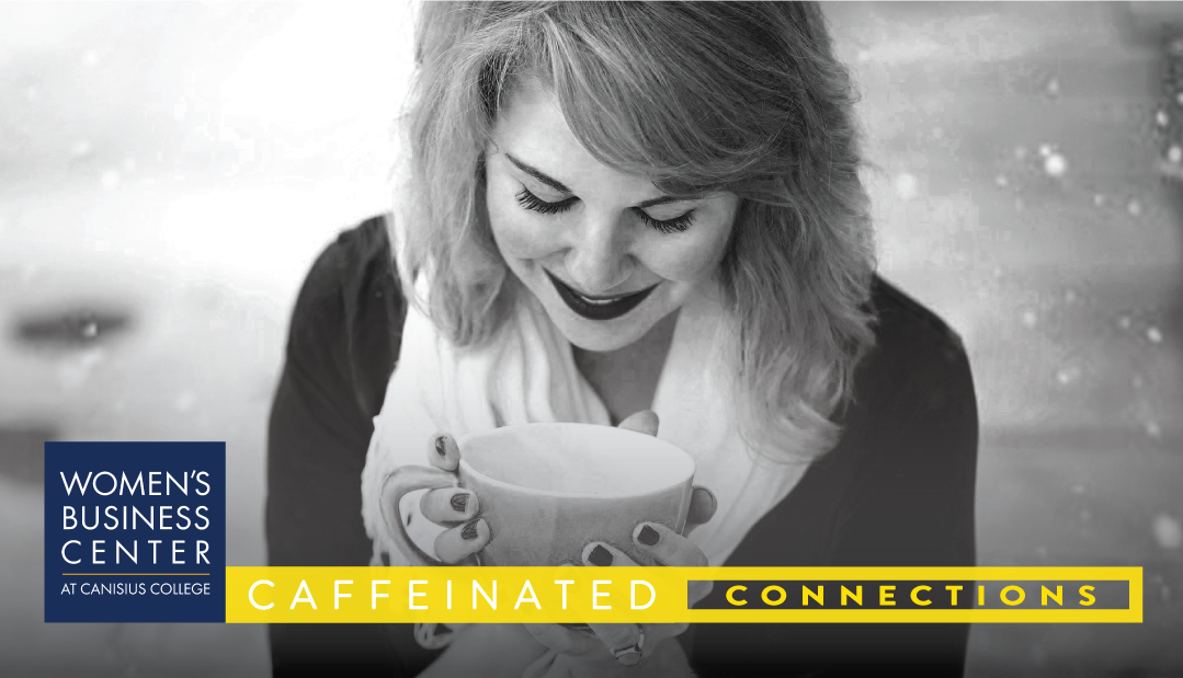 caffinated-connections-fcbk