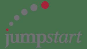 js-main-header-logo
