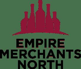 Empire Merchants North Logo