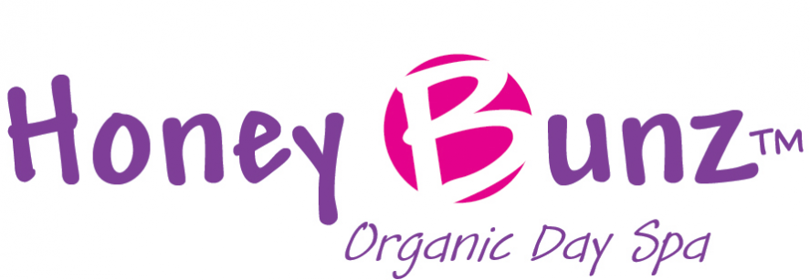 Honey Bunz Logo