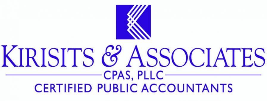Kiristis and Associates Logo