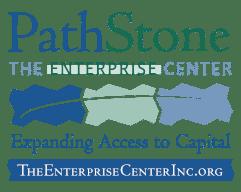 Pathstone Logo