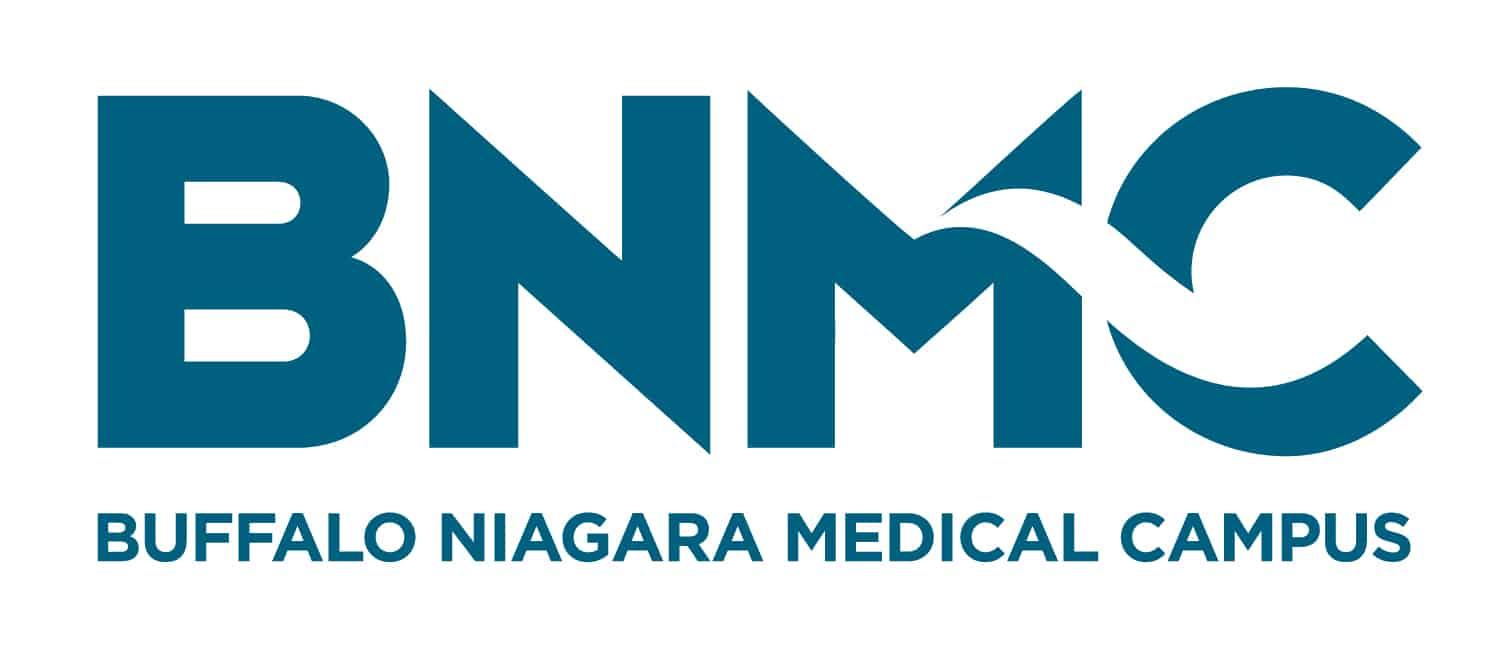 BNMC Logo