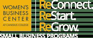 reconnect restart regrow